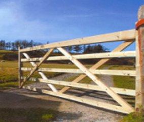 wooden-gates-01