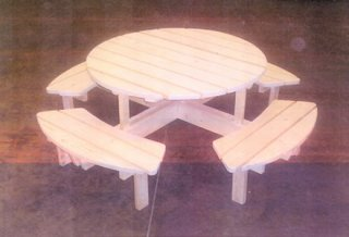 8-seater-bench-set