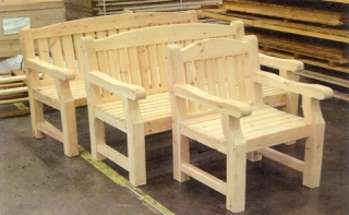 treated-pine-chairs-and-benches-01