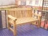 atholl-bench-04