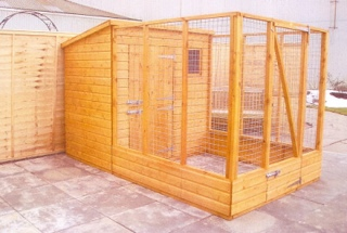 dog-kennel-and-combined-run-01