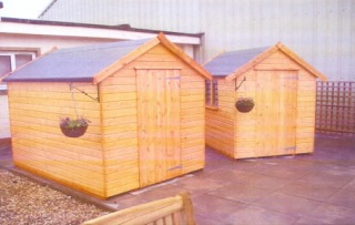 base-coated-sheds-01
