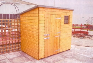 pent-stable-shed-03